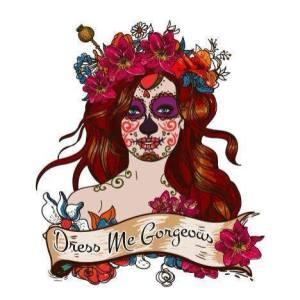 Dress Me Gorgeous
