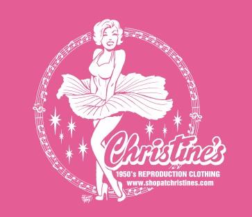 ChristinesHR2