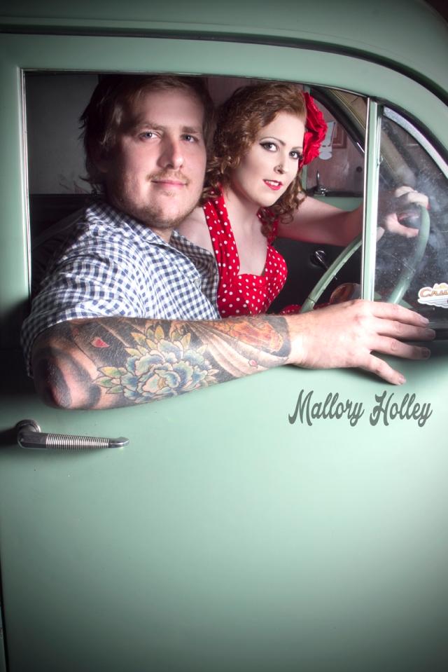 Mallory Holley Studios_4430web