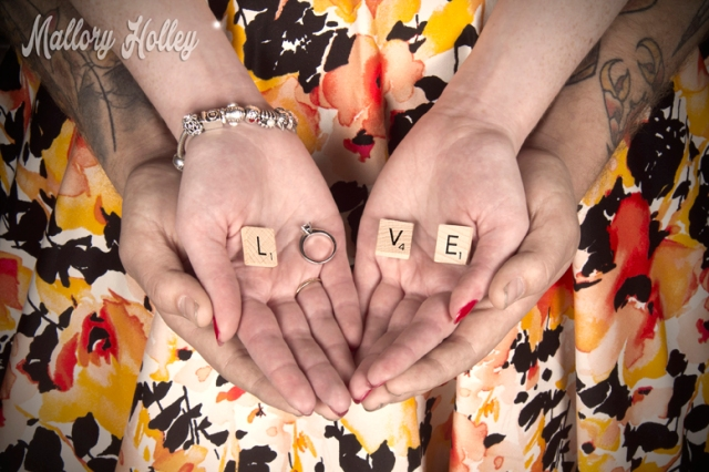 Mallory Holley Studios_4527web