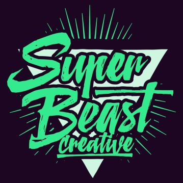 SuperBeast Creative Design, branding and logos, Mornington Peninsula, Melbourne.jpg