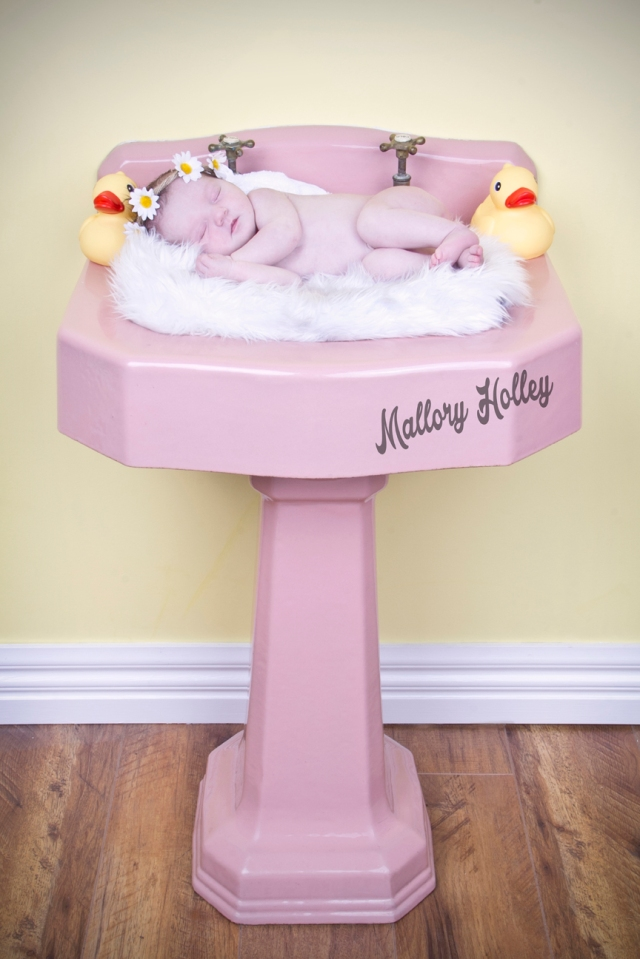 Mallory Holley Studios_12_WebRes