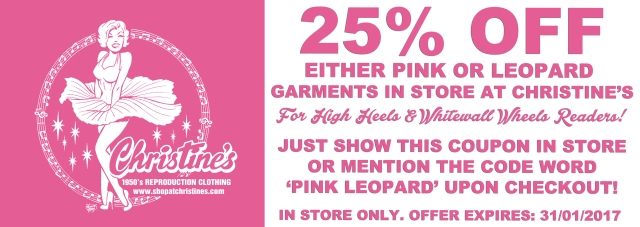 christines-25-off-pink-leopard-coupon