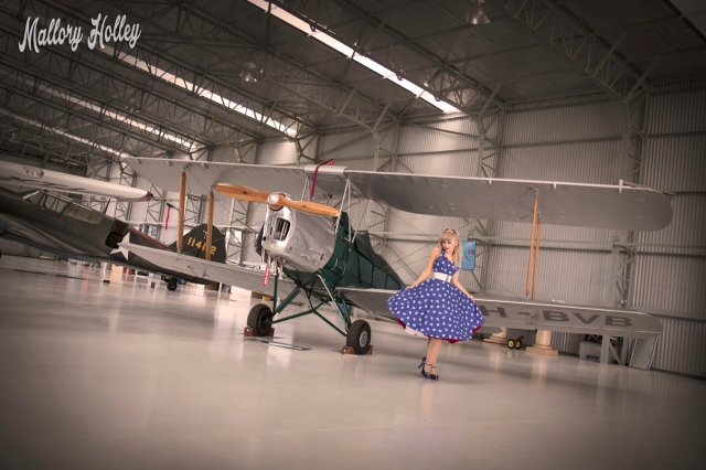 pinup-and-warbird-photoshoot-mallory-holley-studios