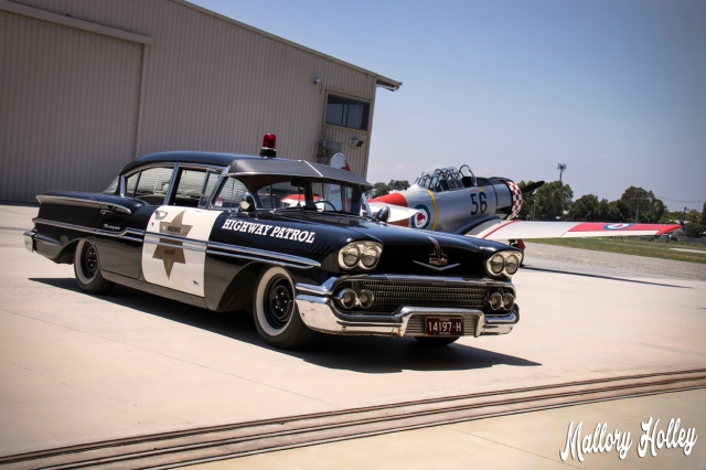 westernport-festival-car-show-image-by-mallory-holley-studios
