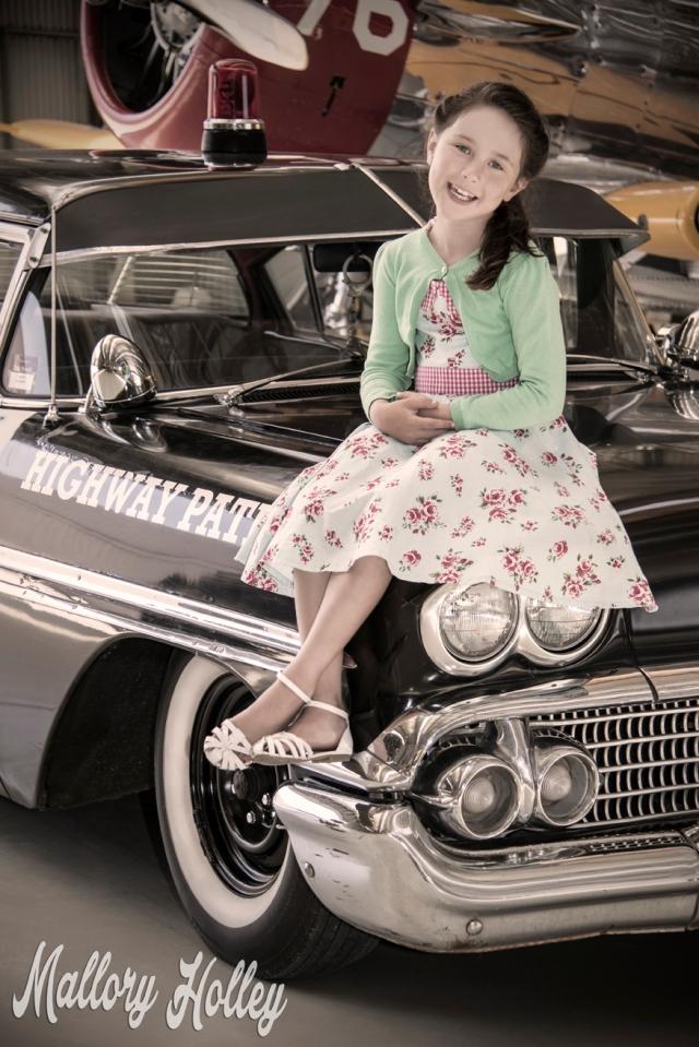 westernport-festival-car-show-ruby-01
