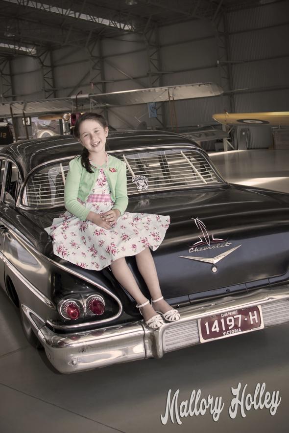westernport-festival-car-show-ruby-02