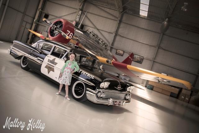 westernport-festival-car-show-ruby-03