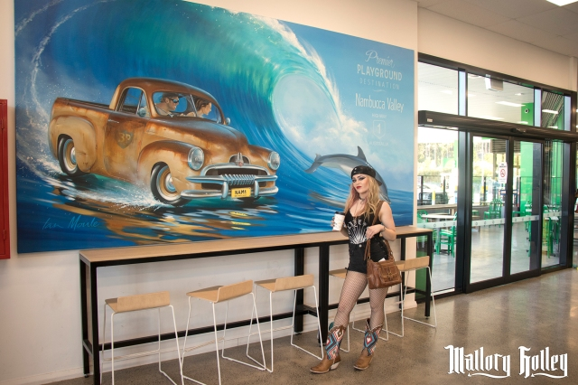ddd73dd258548 MALLORY HOLLEY'S BLOG: HIGH HEELS & WHITEWALL WHEELS | MALLORY ...